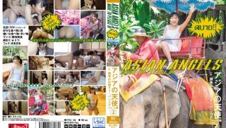 JAV Pornhub - DVD ID: KTKA-002