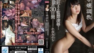 Free JAV - DVD ID: APNS-017 - Actors: Minori Kotani