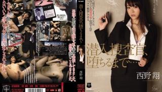 XXX JAV - DVD ID: ATID-200 - Actors: Sho Nishino