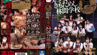 JAV Full - DVD ID: HNDS-068 - Actors: Kurea Hasumi